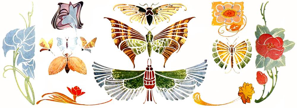 Art Deco Images - Design Image Source