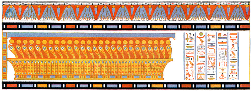 Ancient Egyptian Images - Design Image Source