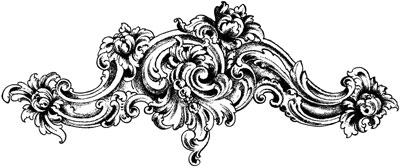 Vintage Design Image - Design Image Source