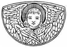 angel-face-image-ce20