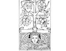 Christian Banner Designs
