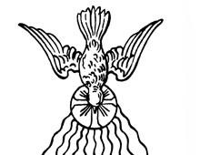 Christian Clip Art Symbols
