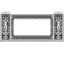 Clipart Frame Border